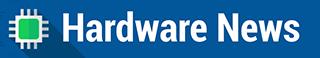 hardwarenews.info